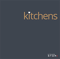 Kitchen Stori