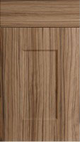 A-Cambridge Satin Olivewood