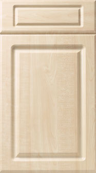 S Square Forbo Maple